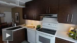 armoire de cuisine stratifié armoire de cuisine stratifie rever des armoires tout en