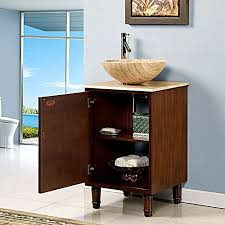 Home Decorators Collection Bathroom Vanity by Home Decorators Collection Arvesen 18 In W X 12 D Vanity In At
