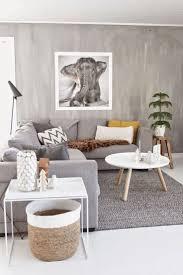 living room apartment ideas living room living room ideas apartment contemporary apartment
