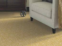 carpet carpeting berber texture more shaw floors