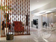 wooden room divider google search interieur pinterest