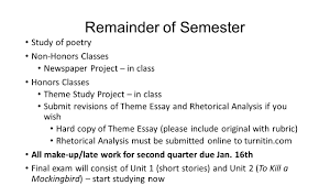 tkam essay sample theme essay sample theme essay atsl ip sample