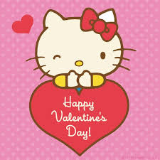 hello valentines day 24 best hello images on hello