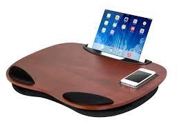 Best Laptop Desks by Lap Desk For Laptop