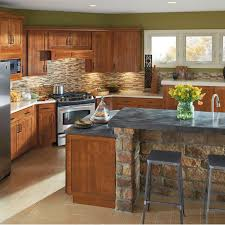 shaker style kitchen ideas shaker kitchen ideas quicuacom shaker kitchen cabinets
