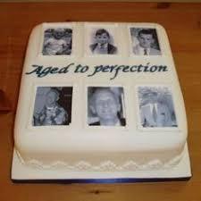 best 25 60th birthday cakes for men ideas on pinterest 60th