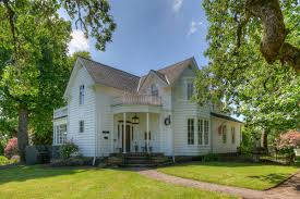 homesteads for sale sponsored brightview house for sale 1859 salem gem list price