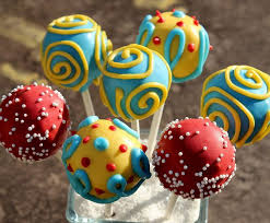 themed cake pops best 25 carnival cake pops ideas on carnival snacks