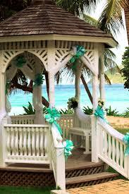 Long Beach Gazebo by 90 Best Gazebo Weddings Images On Pinterest Wedding Gazebo