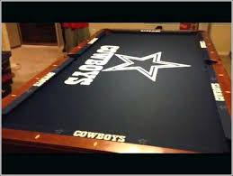 pool table felt repair pool table felt as seen on pool table with steel grey felt and