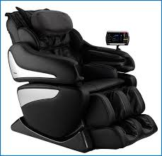 siege massant darty siège massant nature découvertes 100 images fauteuil massant