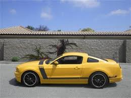 mobile bay mustang 285 best mustang images on ford mustangs mustang