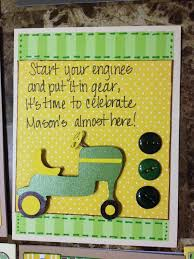 deere baby shower awesome baby shower invitations deere baby shower invitation