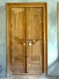 front doors fun activities cottage style wooden front door 122