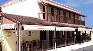 Plan De Maison Antillaise Article 753 Image 1 Fr 10 11 48 Jpg