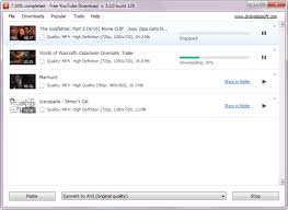 top 16 best free youtube downloader software for your pc