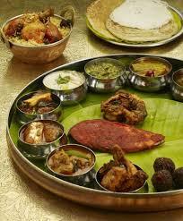 southern cuisine malgudi southern cuisine savera hotel chennai restaurant reviews