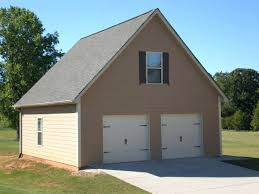 home addition design software online modular garage additions home design online free 3d