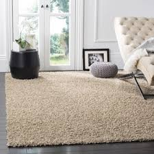 8 X 12 Area Rugs Sale 7x9 10x14 Rugs Shop The Best Deals For Nov 2017 Overstock Com