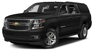 lexus suv evansville in chevrolet suburban suv in indiana for sale used cars on