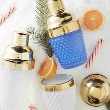 family gift ideas popsugar love u0026
