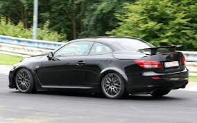 lexus convertible spied three lexus is fs including convertible join toyota supra