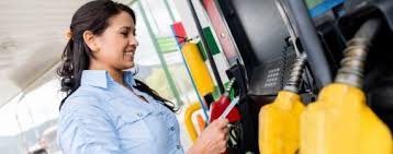 Best Gas Cards For Business Discover It Chrome The Best Cash Back Card For Gas And Dining