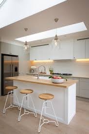 477 best kitchens images on pinterest kitchen kitchen ideas and
