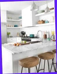 Best 25 Galley Kitchen Design Ideas On Pinterest Kitchen Ideas Best 25 Small Galley Kitchens Ideas On Pinterest Galley Kitchen