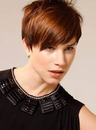 short piecey hairstyles 20 short hairstyles for thick hair