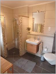 badezimmer duschschnecke badezimmer dusche gemauert design