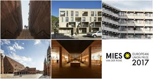 What Is The Difference Between Modern And Contemporary Mies Van Der Rohe Tag Archdaily