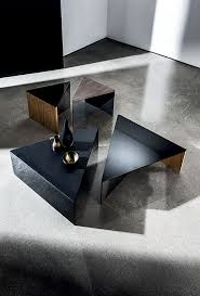 Coffee Table Design Designer Coffee Table Best 25 Coffee Table Design Ideas On