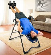 do inversion tables help back pain do inversion tables work for lower back pain myhealthbynature com