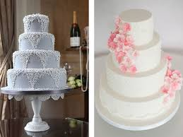 bedfordshire wedding cakes business spotlight la belle cake co