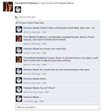 Memes Facebook Chat - take over facebook 7 pics