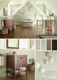 57 best color trends 2015 images on pinterest bathroom renos