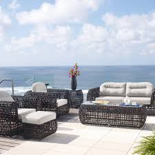 patio furniture ft lauderdale outdoor furniture store near me