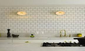 rustic kitchen backsplash medium size of otherblack kitchen tiles