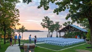 cheap wedding venues tulsa 10 epic spots to get married in oklahoma
