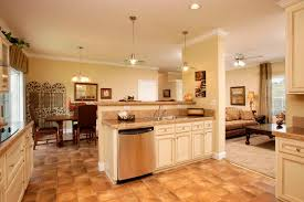 modular homes with open floor plans modular homes south carolina sc nc home floor plans charleston