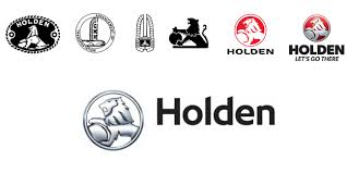 jie fang logo holden woos australia with refreshed logo new music photos 1 of 2