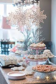 296 best baby its cold outside baby shower images on