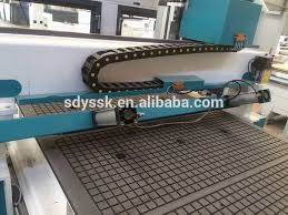 Cnc Wood Carving Machines In India by Wood Cnc Router Carving Machine Cnc Machine Price In India Atc