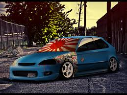 jdm cars littlemorrui2 honda jdm cars images