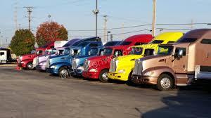 kenworth light duty trucks truckingdepot