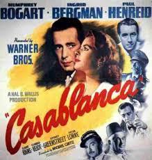 Filmes Antigos E Bons - cinelux cartazes de cinema filmes antigos pinterest