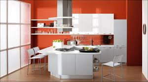 Red And Black Kitchen Ideas Red And Black Kitchen Designs Home Design Ideas