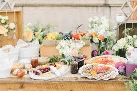 table rental alexandria va george washington national masonic memorial wedding alexandria