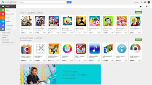 discount anyone google play adds app promo codes news